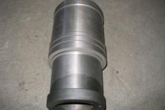 Гильза 105П2710-4