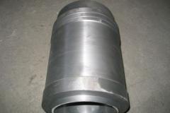 Гильза 105П5015-4