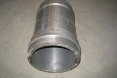 Гильза крейцкопфа 5П-1,2