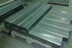 Сухари на дробилки СМД-111, СМД-118