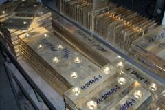 Плиты 2210П111 и 11-20942-5