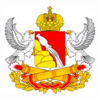 Создание Воронежского областного кластера производителей нефтегазового и химического оборудования.