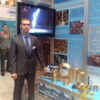 Состоялся III Воронежский промышленный форум.